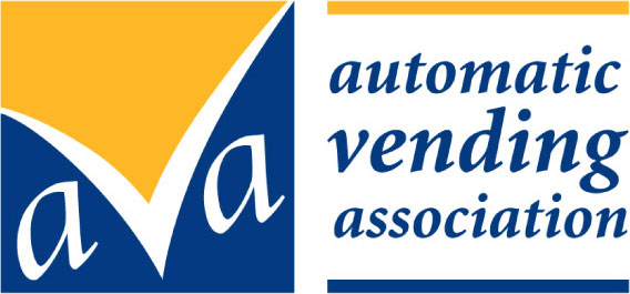 Automatic Vending Association